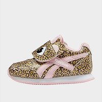 Reebok reebok royal classic jogger 2 shoes - Gold Metallic