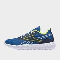 Reebok reebok flexagon energy shoes - Vector Blue