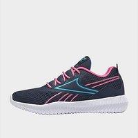 Reebok reebok flexagon energy shoes - Vector Navy