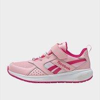 Reebok reebok road supreme 2 alt shoes - Pink Glow