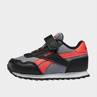 Reebok reebok royal classic jogger 3 shoes - Core Black