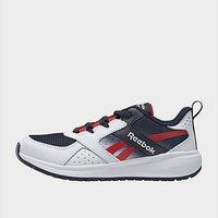 Reebok reebok road supreme 2 shoes - Cloud White