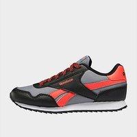 Reebok reebok royal classic jogger 3 shoes - Black