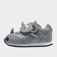 Reebok reebok royal classic jogger 2 shoes - Cold Grey 4