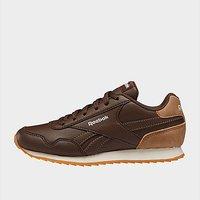 Reebok reebok royal classic jogger 3 shoes - Brush Brown