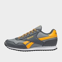 Reebok reebok royal classic jogger 3 shoes - Pure Grey 5
