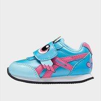 Reebok reebok royal classic jogger 2 shoes - Always Blue