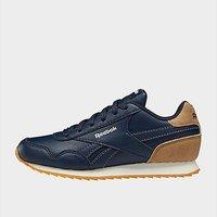 Reebok reebok royal classic jogger 3 shoes - Vector Navy