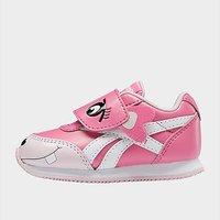 Reebok reebok royal classic jogger 2 shoes - True Pink