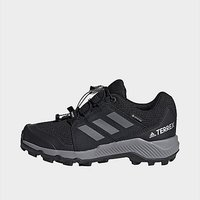adidas Terrex GORE-TEX Hiking Shoes - Core Black