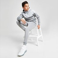 McKenzie Adley Track Pants Junior - Grey - Kids