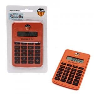 Valencia CF Calculator