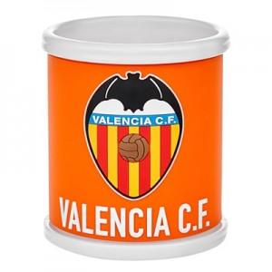 Valencia CF 3D Crest Mug