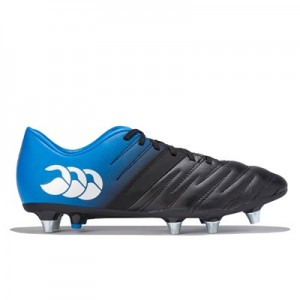 Canterbury Phoenix 2.0 Soft Ground Rugby Boot - Phantom