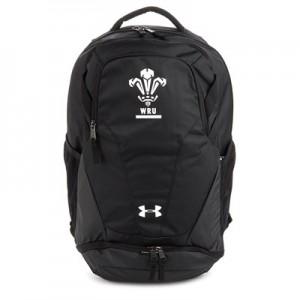 Welsh Rugby Hustle Backpack