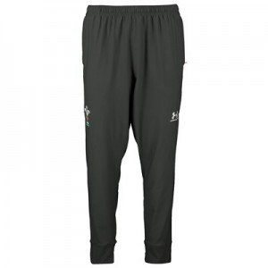 Welsh Rugby Gym Training Pant